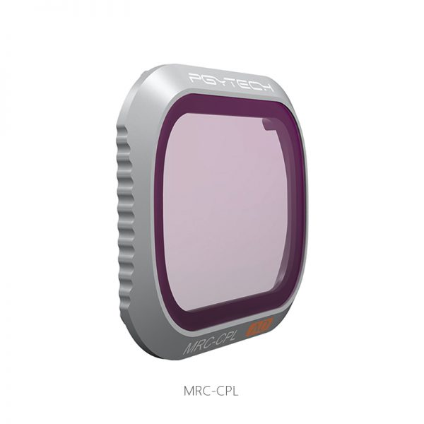 MRC-UV Filter for DJI Mavic 2 Pro
