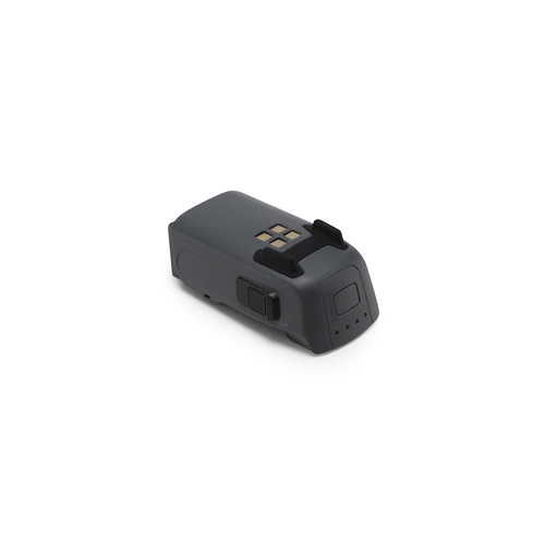 Drone24 DJI Spark Intelligent Flight Battery