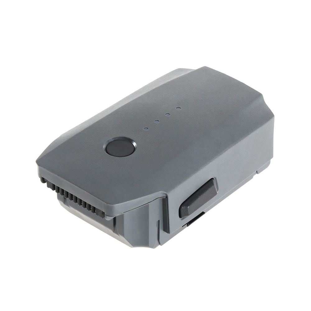 Drone24 DJI Mavic Intelligent Flight Battery