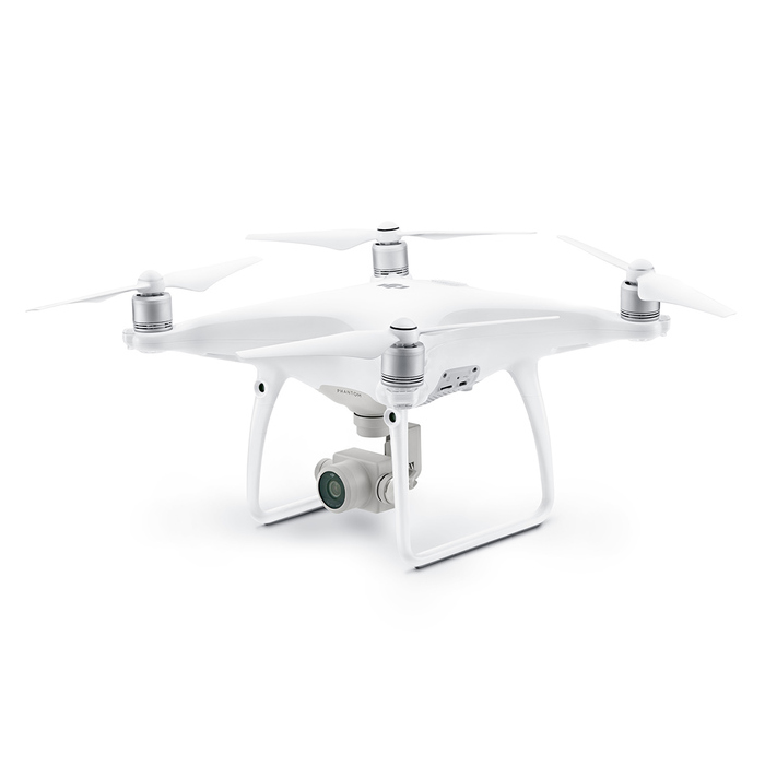 Drone24 DJI Phantom 4 Advanced
