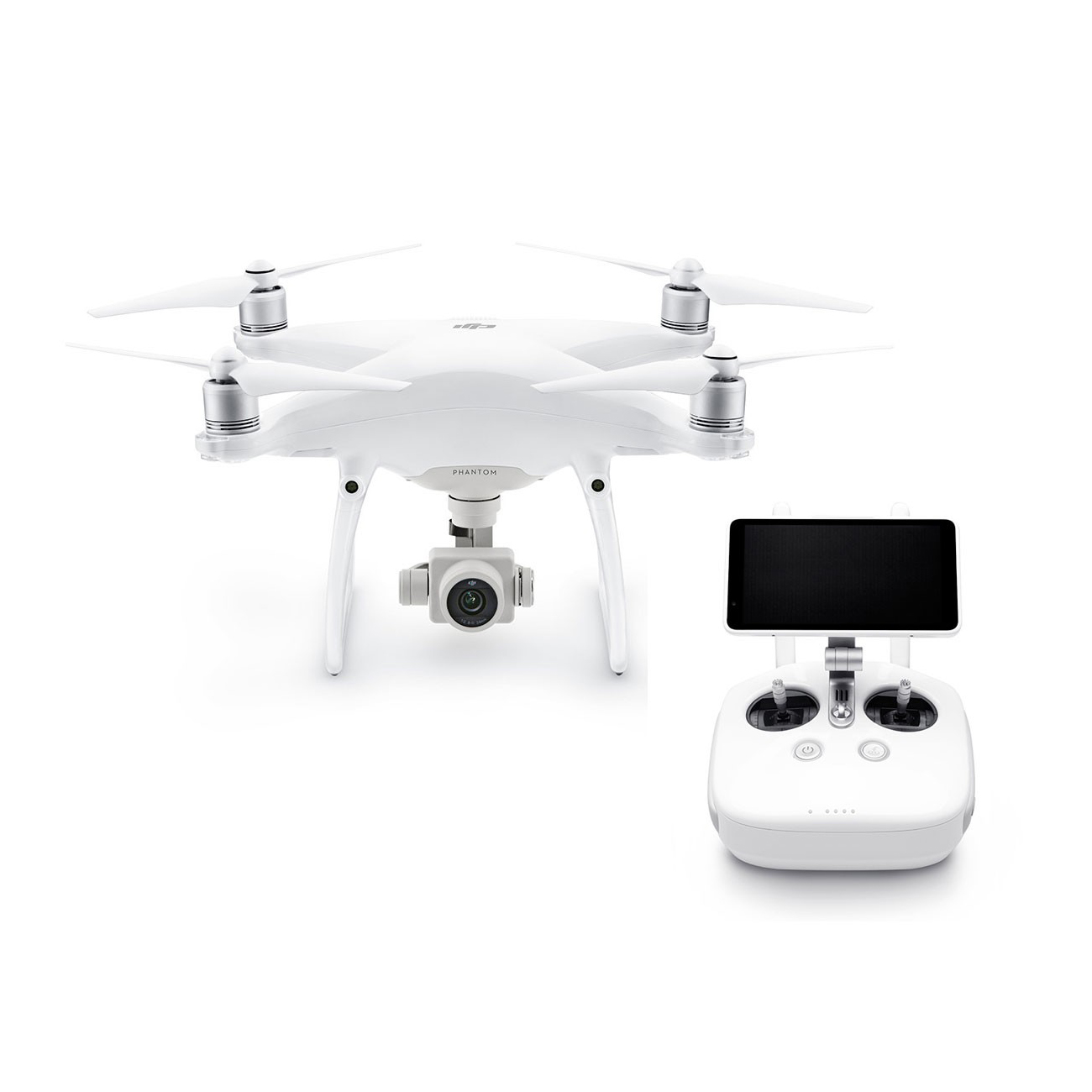 Drone24 DJI Phantom 4 Advanced+